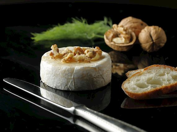 Fromage&Truffle